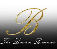 The London Bunnies